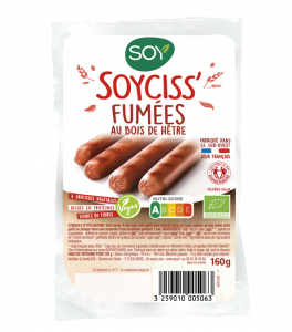soyciss-fumees