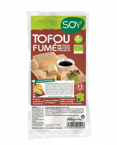 tofou-fume-soy png (002)