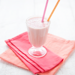 Smoothie-fraise-banane-vanille-SOY