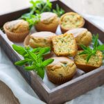 muffins-aux-herbes