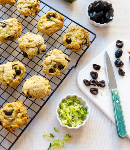 Cookies-courgettes-olives