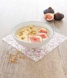 Smoothie-bowl-d-automne