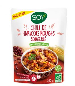 chili-de-haricots-rouge-soja-ble