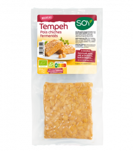 tempeh-pois-chiches